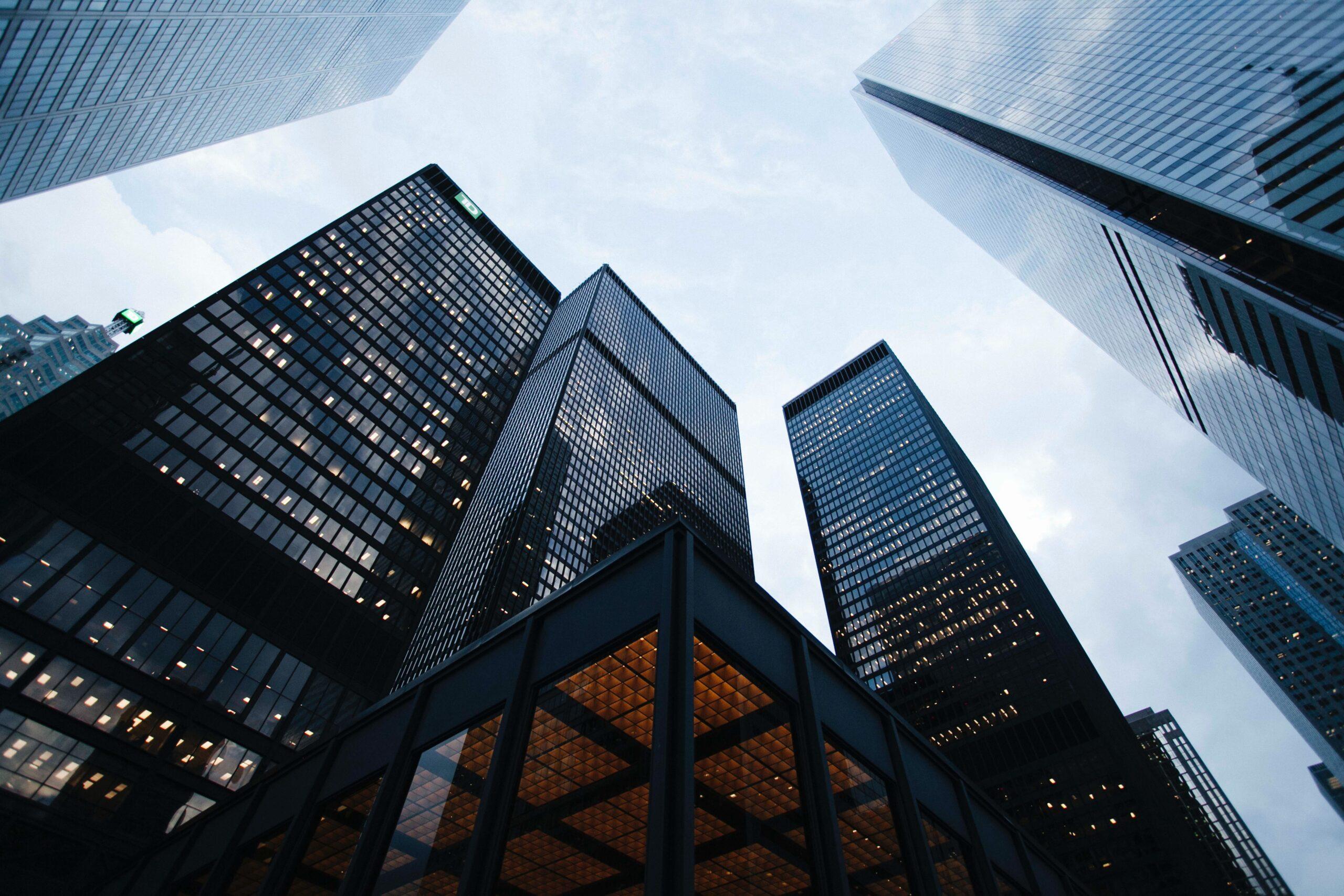 Что такое охрана бизнеса?